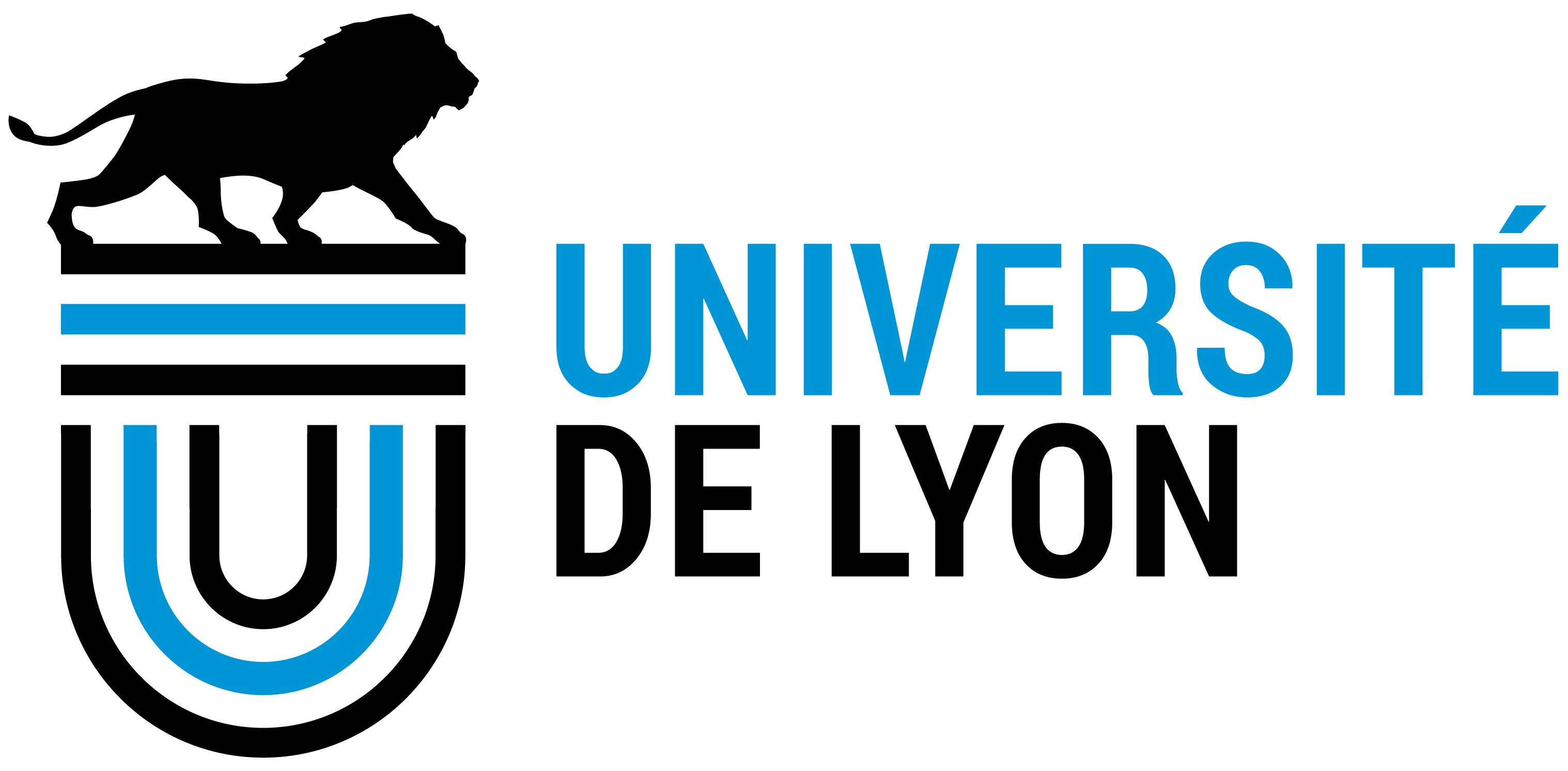 6 UDL_logo_couleur-01