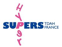 Hyper Super TDAH