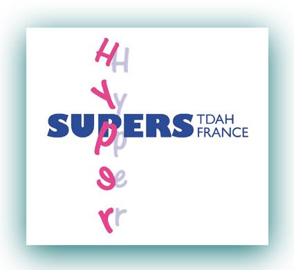 Logo HyperSuper