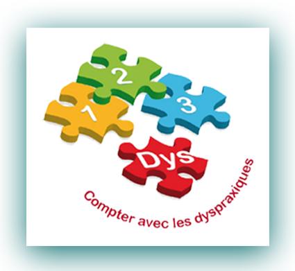 Logo 123dys