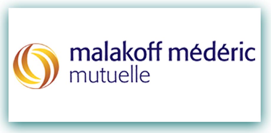 Logo Malakoff