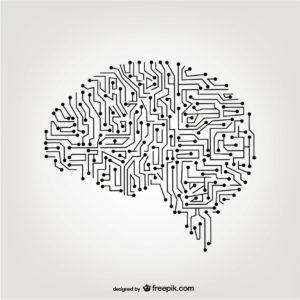 "<a href=""http://fr.freepik.com/photos-vecteurs-libre/cerveau"">Cerveau de vecteur conçu par Freepik</a>"
