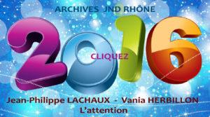 2016-attention-j-p-lachaux