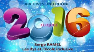 2016-inclusion-ramel