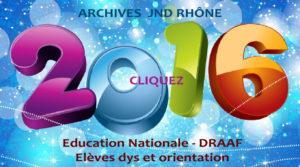 2016-orientation-en-draaf