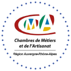 intervenants-CMA