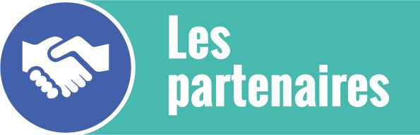 partenaires-image
