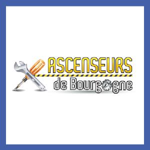 partenaires-logos-06