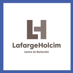 partenaires-logos-10