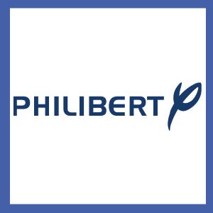 partenaires-logos-12