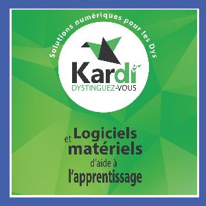 partenaires-logos-20-20