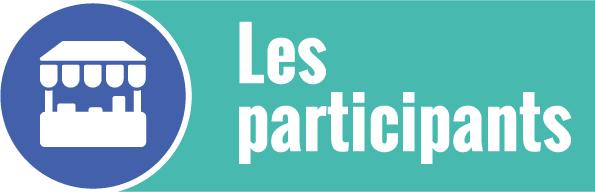 participants-image