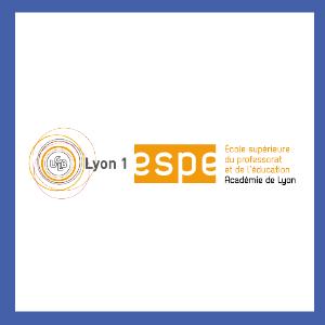 participants-logos-2-13