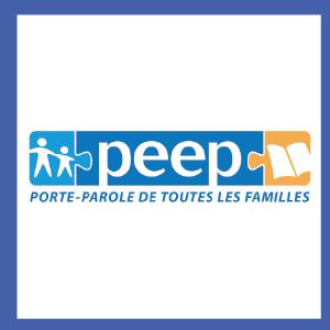 participants-logos-2-19