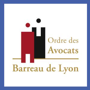 participants-logos-2-34