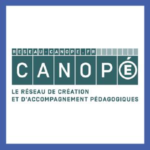 participants-logos-2-41