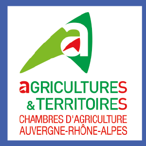 participants-logos-2-43