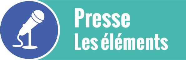 presse-image