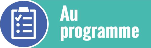 programme-image