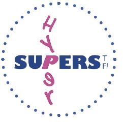 Conf Hyper