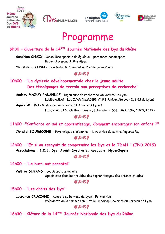 Programme JND2020 jpg